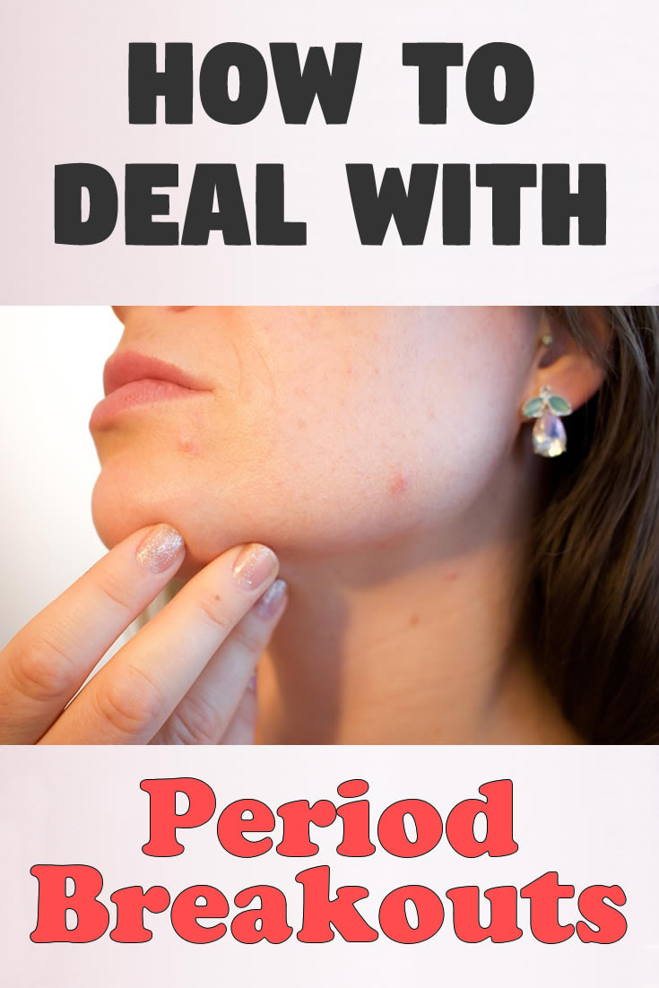 How to Deal with Period Breakouts