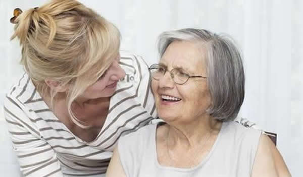 8-Beauty-Tips-since-Grandmothers-times-which-YOU-have-To-Try2
